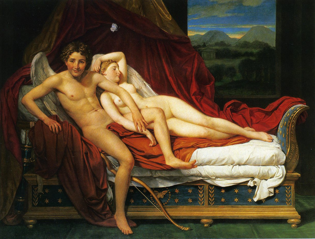 kunilingus-po-russki-russkoe-porno